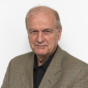 Hadady György