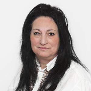 Horváth Diána Krisztina