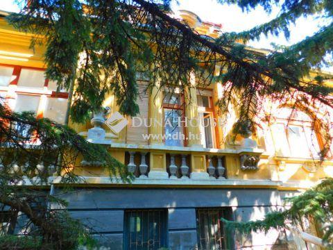 Eladó Ház, Vas megye, Sárvár - Fürdőhöz közeli ház/villa Sárváron