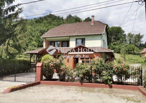 Eladó Ház, Borsod-Abaúj-Zemplén megye, Miskolc