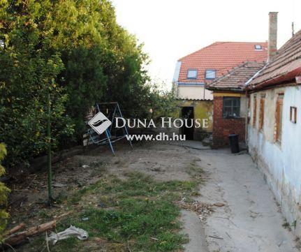Eladó Ház, Baranya megye, Pécs - TETTYE - MANDULA U.