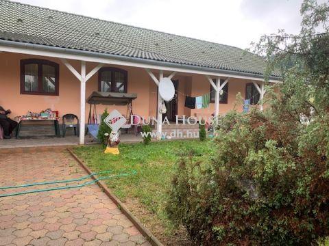 Eladó Ház, Baranya megye, Komló