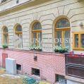 Eladó Lakás, Budapest - 2 BEJÁRATOS 2 lakássá bontható - BEFEKTETŐK FIGYELEM!