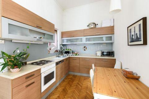 Eladó Lakás, Budapest - Váci utcában 4 szoba 3 fürdő