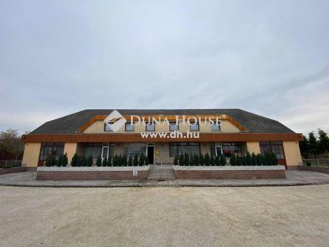 Eladó Ház, Veszprém megye, Tüskevár