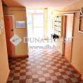 Eladó Lakás, Komárom-Esztergom megye, Tatabánya - Tégla építésű lakás