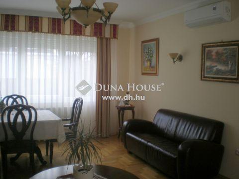 Eladó Ház, Szabolcs-Szatmár-Bereg megye, Nyíregyháza - Belváros