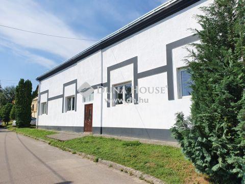 Eladó Ház, Baranya megye, Kozármisleny - Kozármisleny D-i részén felújított ház