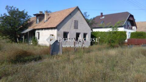 Eladó Ház, Pest megye, Mikebuda