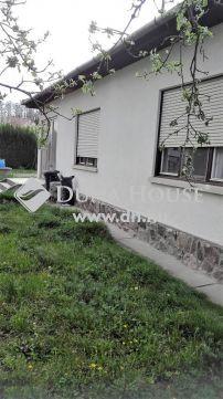 Eladó Ház, Pest megye, Szentendre - Bükkös-pataknál