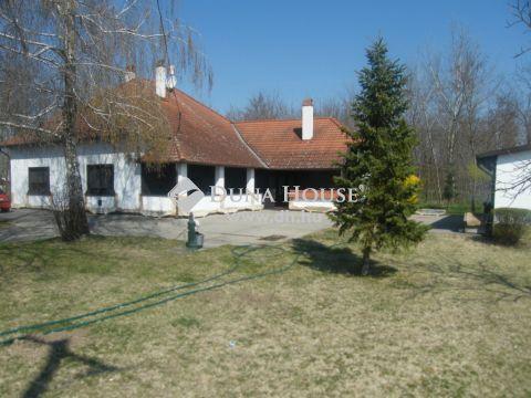 Eladó Ház, Csongrád megye, Csongrád