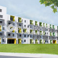Eladó Parkoló, Hajdú-Bihar megye, Debrecen - Belvároshoz közel