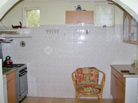 Eladó Ház, Hajdú-Bihar megye, Debrecen - Csapókert szívében
