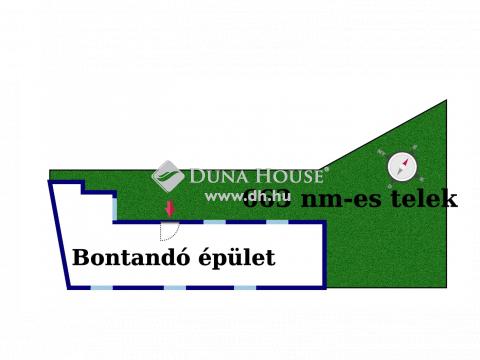 Eladó Ház, Fejér megye, Bicske