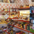 Eladó Üzlethelyiség, Budapest - jól működő élelmiszer bolt vállalkozással együtt eladó