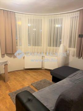Eladó Lakás, Budapest 13. kerület - Angyalföldön újszerű házban nappali+két hálószoba
