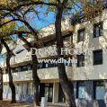 Eladó Lakás, Hajdú-Bihar megye, Debrecen - 13 apartman egyben a belváros peremén