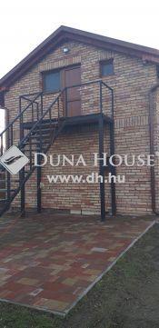 Eladó Ház, Budapest 21. kerület