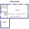 Eladó Ház, Fejér megye, Székesfehérvár - Őrhalmi szőlők