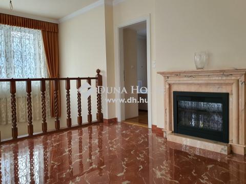 Eladó Ház, Hajdú-Bihar megye, Debrecen - Debrecen Nagyerdő