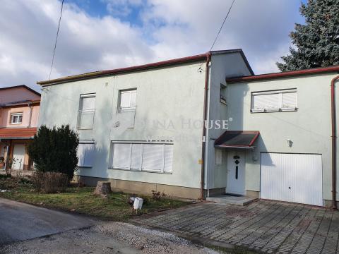 Eladó Ház, Baranya megye, Villány