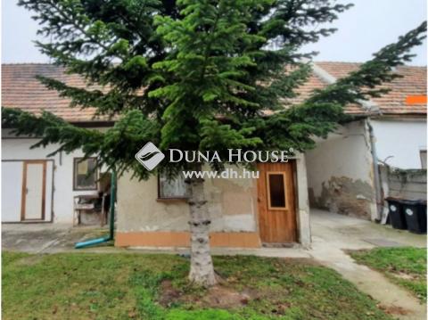 Eladó Ház, Győr-Moson-Sopron megye, Győr - Sziget dinamikusan fejlődő részében