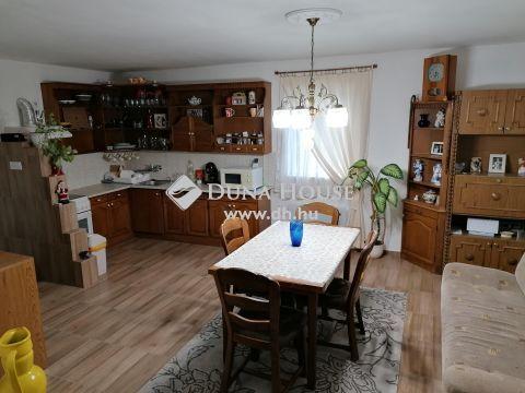 Eladó Ház, Bács-Kiskun megye, Kecskemét - Kisfái tanya