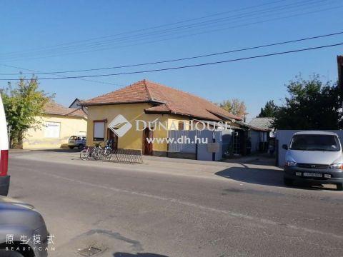 Eladó Ház, Jász-Nagykun-Szolnok megye, Karcag