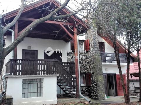 Eladó Ház, Veszprém megye, Badacsonytomaj - Badacsonytomaj, csendes helyen