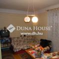 Eladó Ház, Jász-Nagykun-Szolnok megye, Kunszentmárton