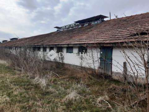 Eladó Mezőgazdasági, Tolna megye, Magyarkeszi