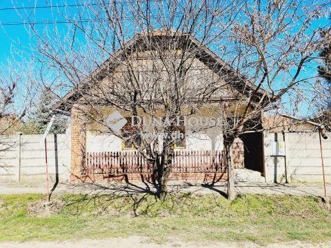 Eladó Ház, Békés megye, Békéscsaba