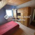 Eladó Ház, Fejér megye, Székesfehérvár - Maroshegyen