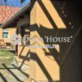 Eladó Lakás, Zala megye, Nagykanizsa - Modern, exkluzív otthon egy három lakásos társasházban!