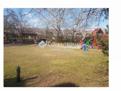 Eladó Lakás, Pest megye, Dunakeszi - Lakóparki, gk beálló -zárt belső kert
