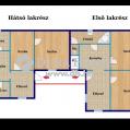 Eladó Ház, Békés megye, Békéscsaba - Zöldfa utca környékén