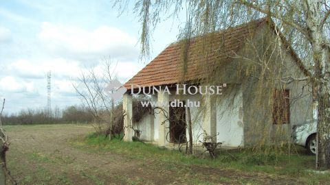 Eladó Ház, Fejér megye, Sárkeresztúr
