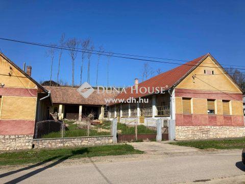 Eladó Ház, Baranya megye, Villánykövesd