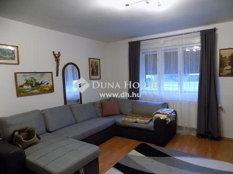 Eladó Ház, Zala megye, Várvölgy - Kossuth utca