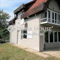 Eladó Ház, Pest megye, Szigetszentmiklós - Szigetszentmiklós Dunaparti ház