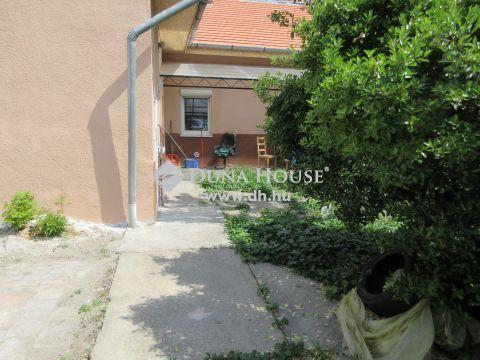 Eladó Ház, Budapest - Kispest kertvárosi része
