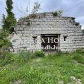 Eladó Ház, Veszprém megye, Balatonfüred - Szuper helyen, park mellett