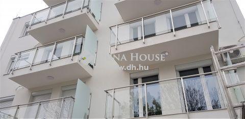 Eladó Lakás, Budapest - Aradi utca közelében