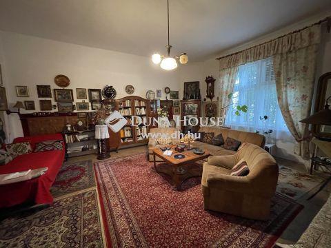 Eladó Ház, Győr-Moson-Sopron megye, Gyalóka - Hangulatos otthon Gyalókán