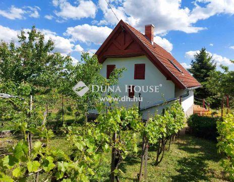 Eladó Ház, Baranya megye, Cserkút