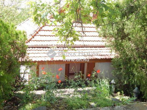 Eladó Ház, Somogy megye, Balatonszárszó - Balatonszárszó, szabadstrandtól 2 km-re