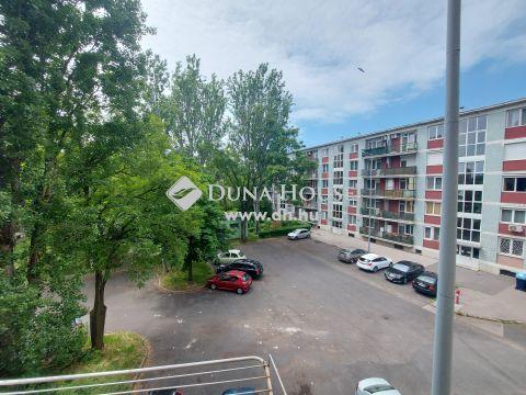 Eladó Lakás, Budapest - József Attila lakótelepen 1+3 szobás, ERKÉLYES lakás