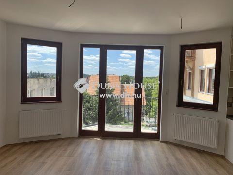 Eladó Lakás, Somogy megye, Kaposvár - Belváros szívében,színvonalas,felújított lakás!