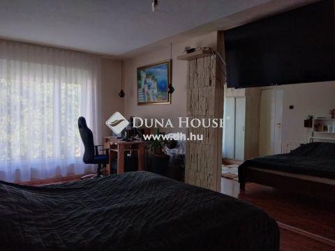 Eladó Ház, Hajdú-Bihar megye, Debrecen - Vastorony utca