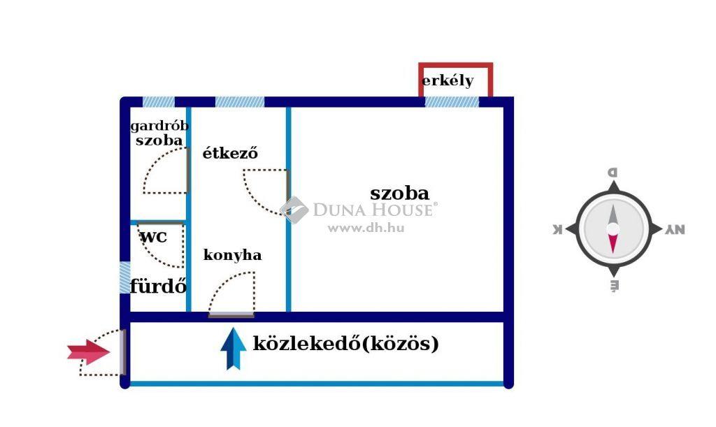 Kiadó Lakás, Budapest - ===Mátyásföld villanegyedében kis lakás kiadó====